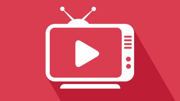 Watch Live Tv On Mobile Using Android Apps